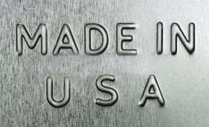 USA_Steel_ArabMetal