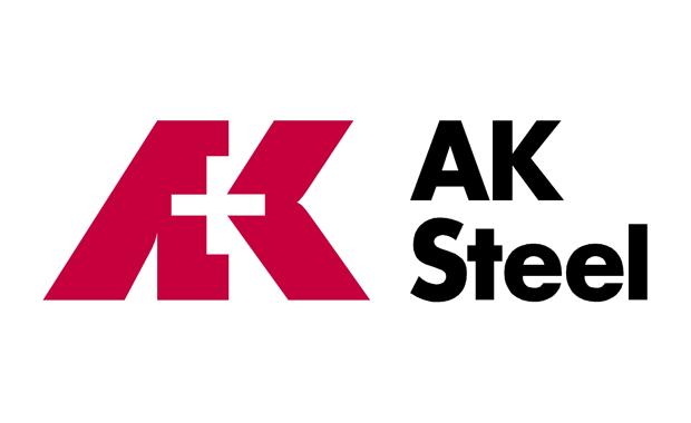 AK-Steel-Logo_ArabMetal