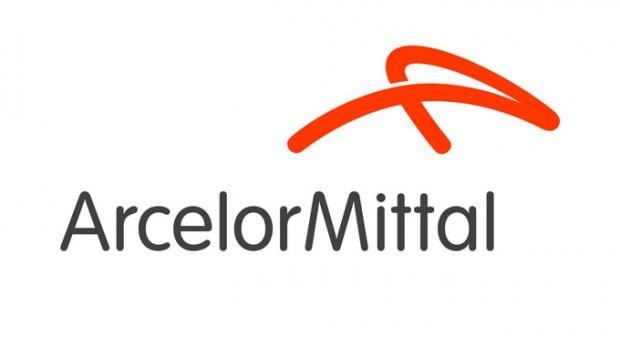 ArcelorMittal_logo_W_ArabMetal