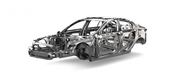 Car_body_ArabMetal