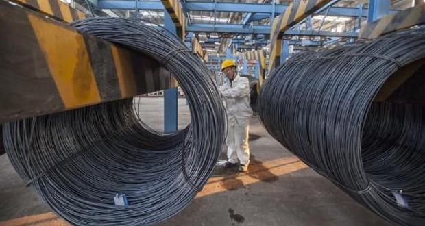 China_steel_coils