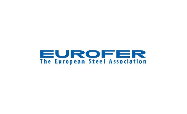 The EU Steel Market Outlook 2015-2016 | Arab Metal