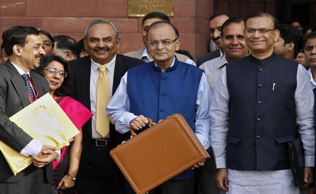 Finance_Minister_Arun_Jaitley