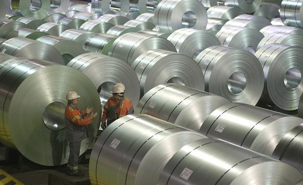India_steel_ArabMetal