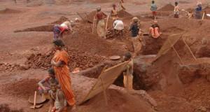 Iron_ore_India2_Arabmetal