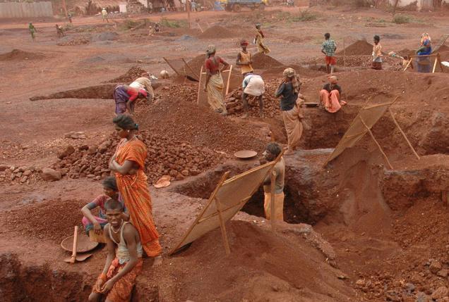 BAUXITE MINES IN INDIA EPUB DOWNLOAD