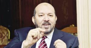 Jamal_AlJarhy