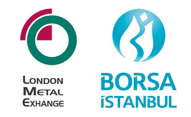LME_borsa_istanbul_logo_ArabMeal