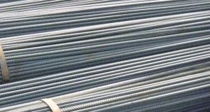 Steel-Rebar_China_ArabMetal