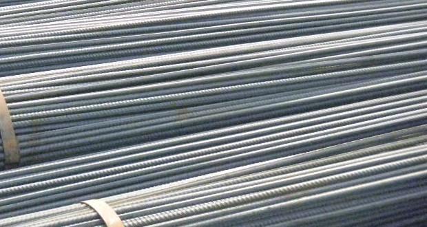 Steel-Rebar_China_ArabMetal