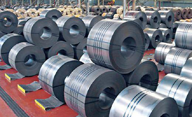 USA_Steel_Exports_Arab_metal