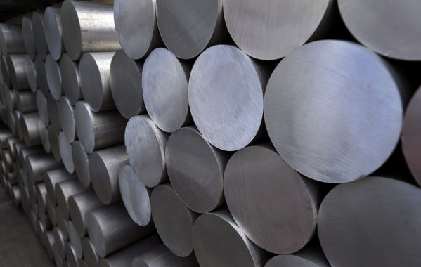 alcoa_Aluminium_ArabMetal