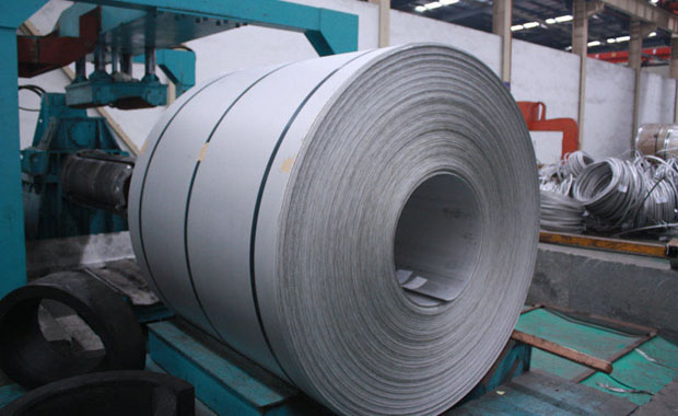 astm_304_hot_rolled_stainless_steel_plate