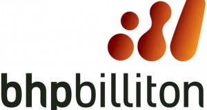 bhp_billiton_Logoww