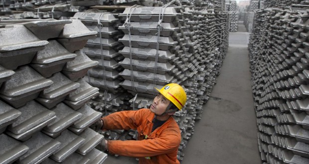 china_Aluminium_ArabMetal
