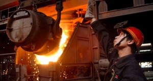 chinese-steel-mill_ArabMetal