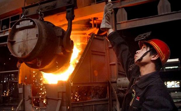 chinese-steel-mill_ArabMetal