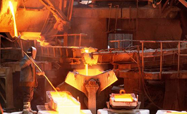copper_smelting_ArabMetal
