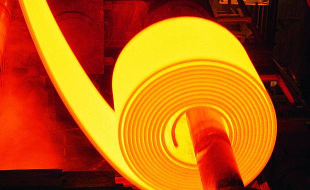 hot-rolled-coils_ArabMetal