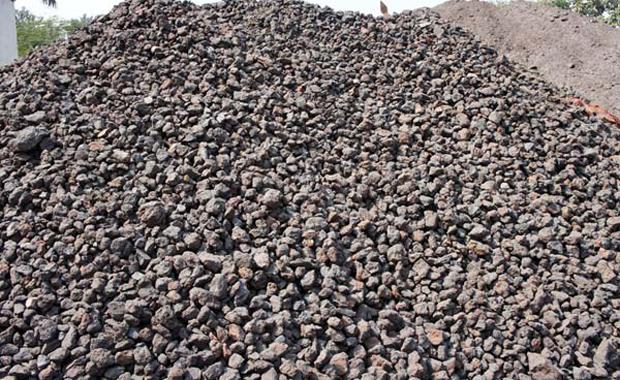 manganese-ore_ArabMetal