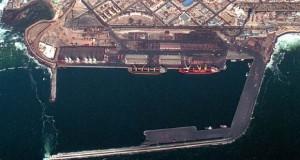 port_Antofagasta_ArabMetal