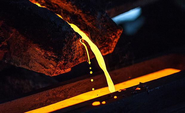 resized_copper_01_ArabMetal