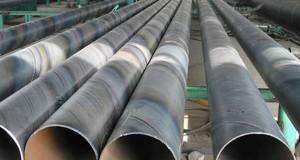 welding_pipe_ArabMetal