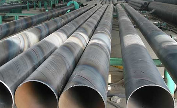welding_pipe_ArabMetal