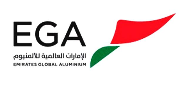 EGA_ArabMetal