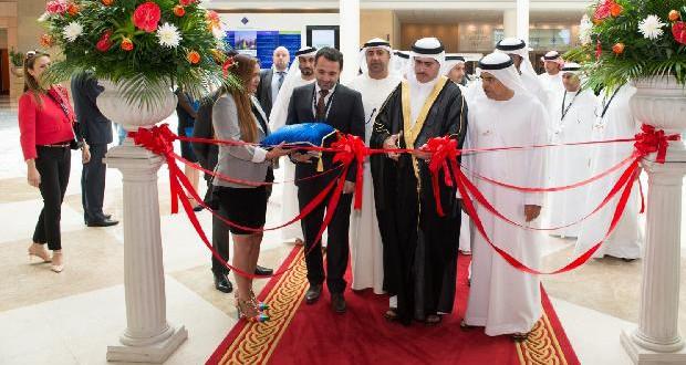 Opening_AME_2015_ArabMetal