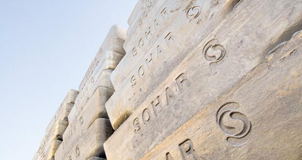 Sohar-Aluminium_ArabMetal