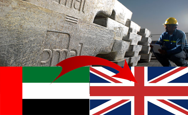 UAE_UK_Aluminium_ArabMetal