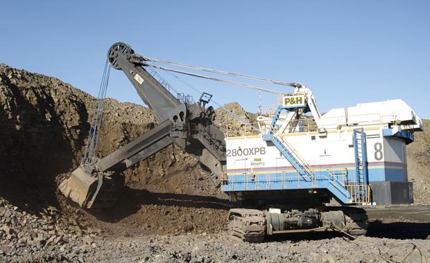 ore_mining_USA_ArabMetal