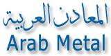 Arab Metal