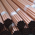 Pipe_copper01