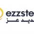 ezz_steel