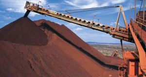 ironore1