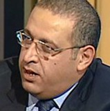 Ashraf_Sulaiman_ArabMetal