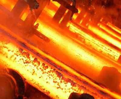 Crude_Steel_ArabMetal