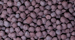 Pellets_Iron_Ore_ArabMetal