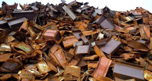Steel_Scrap_ArabMetal